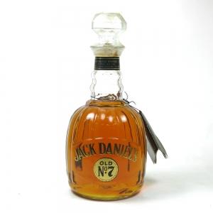 Jack Daniel's Maxwell House 1.5 Litre
