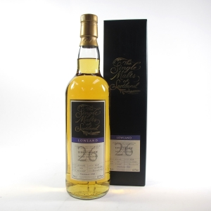 St Magdalene / Linlithgow 1982 Single Malts of Scotland 26 Year Old