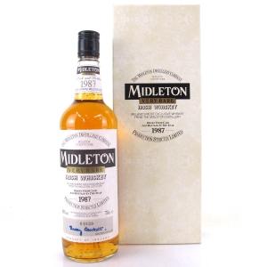 Midleton Very Rare 1987 Edition