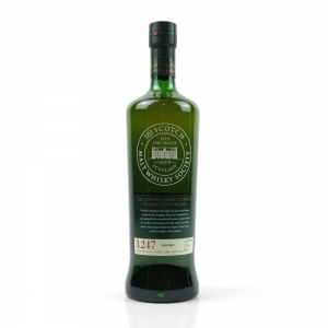 Bowmore SMWS 26 Year Old 3.247