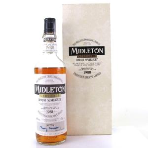 Midleton Very Rare 1988 Edition