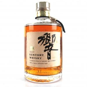 Hibiki / Suntory Whisky 75cl 1990s