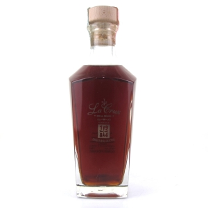 La Cruz 1984 Ron de Panama Single Barrel Rum