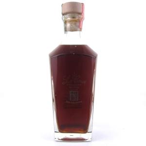 La Cruz 1981 Ron de Panama Single Barrel Rum