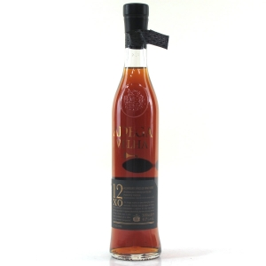 Aveleda Adega Velha 12 Years Old Brandy