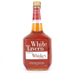 White Tavern American Whiskey 1.75 Litre