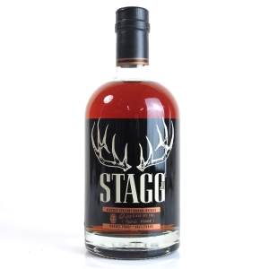 Stagg Jr Kentucky Bourbon Batch #001