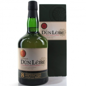 Dun Leire 8 Year Old