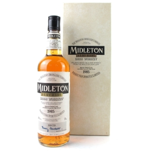 Midleton Very Rare 1985 Release