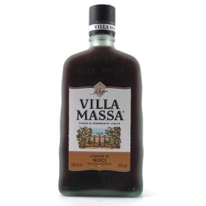Villa Massa Liquore Di Noci