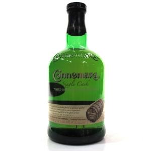 Connemara 1992 Peated Single Cask Irish Whiskey