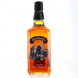 Jack Daniel's Old No.7 Scenes from Lynchburg #2