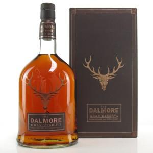 Dalmore Gran Reserva 1 Litre