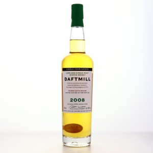 Daftmill 2008 Summer Batch Release 2019