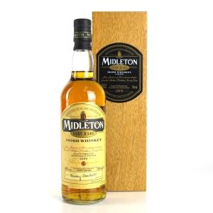 Midleton Very Rare 2009 Edition / US Import