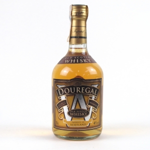 Douregal Whisky