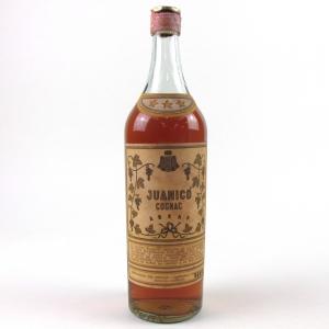 Juanico Cognac Ancap