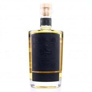 J.J. Corry The Black Friday Irish Whisky / Irishmalts