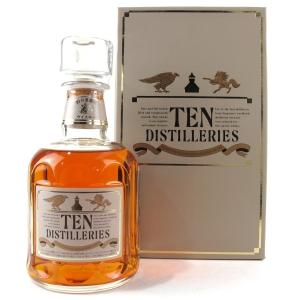 Kirin Ten Distilleries 72cl