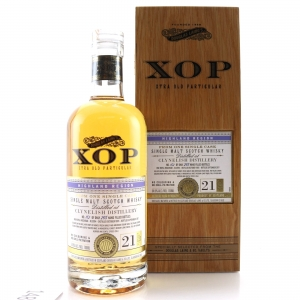 Clynelish 1995 Douglas Laing 21 Year Old / XOP