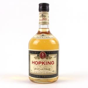 Hopking Tradition Spiritueux