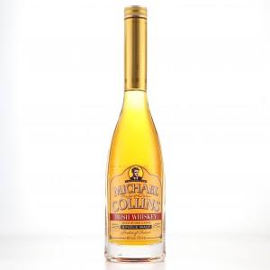 Michael Collins Irish Single Malt Whiskey