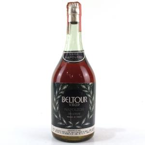 Beltour 5 Year Old V.S.O.P Napoleon Brandy