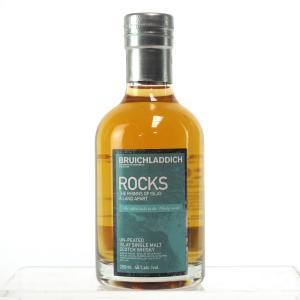 Bruichladdich Rocks 3rd Edition 20cl
