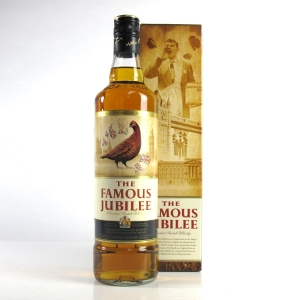 Famous Grouse/Jubilee