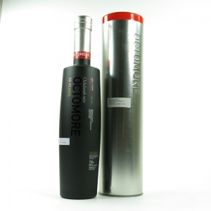 Bruichladdich Octomore 2012 10 Year Old First Release