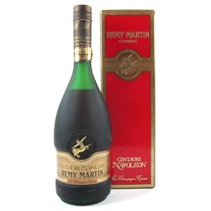 Remy Martin Centaure Napoleon Fine Champagne Cognac