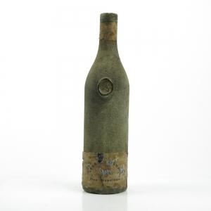 Grand Cognac 1811 Fine Napoléon