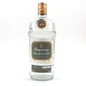 Tanqueray Malacca Gin 1 Litre