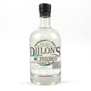 Dillon's Potcheen