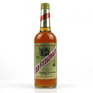 Old Fitzgerald Prime Bourbon 75cl