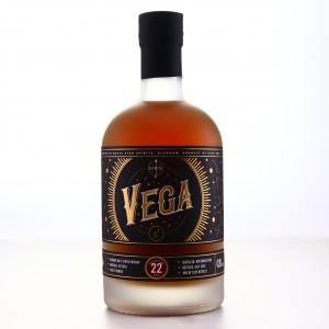 Vega 1996 North Star 22 Year Old