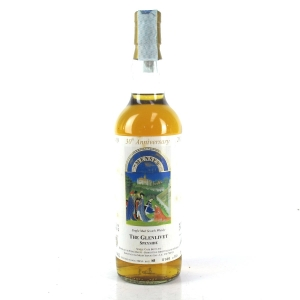 Glenlivet 1994 Moon Import Single Cask #58454 / 30th Anniversary