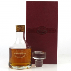 Bruichladdich Centenary Decanter 15 Year Old