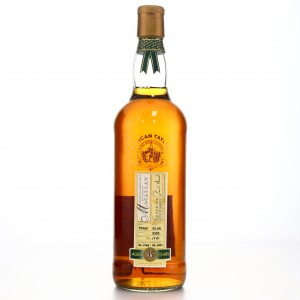 Macallan 1968 Duncan Taylor 35 Year Old 75cl / US Import