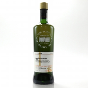 Cragganmore 2002 SMWS 15 Year Old 37.106