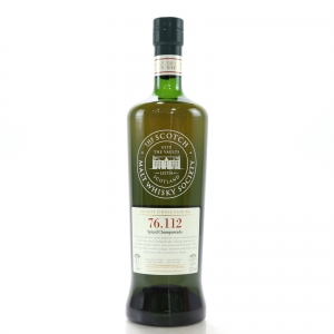 Mortlach 1986 SMWS 27 Year Old 76.112