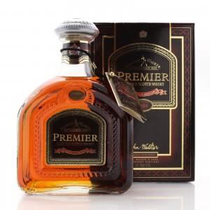 Johnnie Walker Premier 75cl