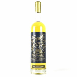 Compass Box Peat Monster Cask Strength Limited Edition 1.5 Litre