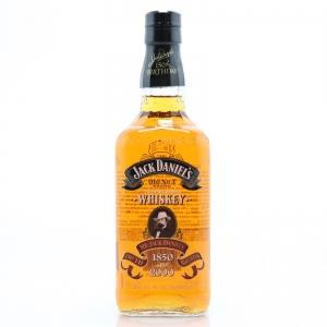 Jack Daniel's Old No.7 150th Birthday