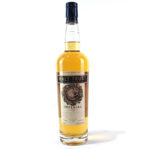 Imperial 1990 Malt Trust 15 Year Old​ 75cl / US Import