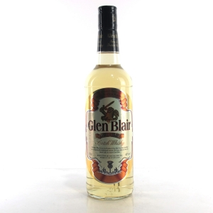 Glen Blair Pure Malt