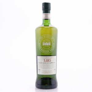 Bowmore 1995 SMWS 16 Year Old 3.185