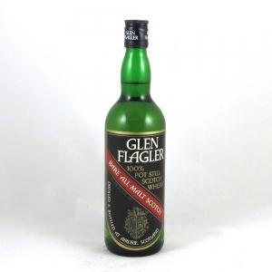 Glen Flagler (24.6 fl oz) Front