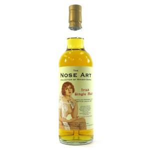 Nose Art 1991 Irish Single Malt