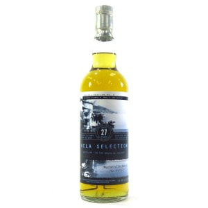North of Ireland 1989 ACLA Selection 27 Year Old
